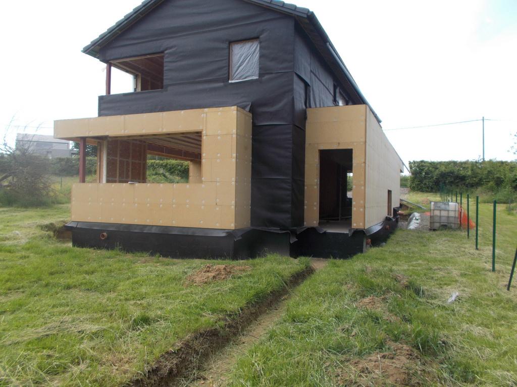 ks malerarbeiten schleihs peinture aussen. Black Bedroom Furniture Sets. Home Design Ideas